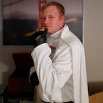 Avatar of user Tom Dale