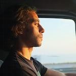 Avatar of user Frank Marcheski