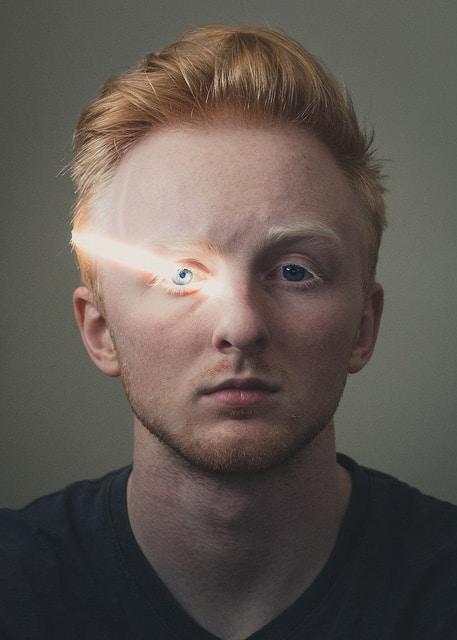 Avatar of user Åaker