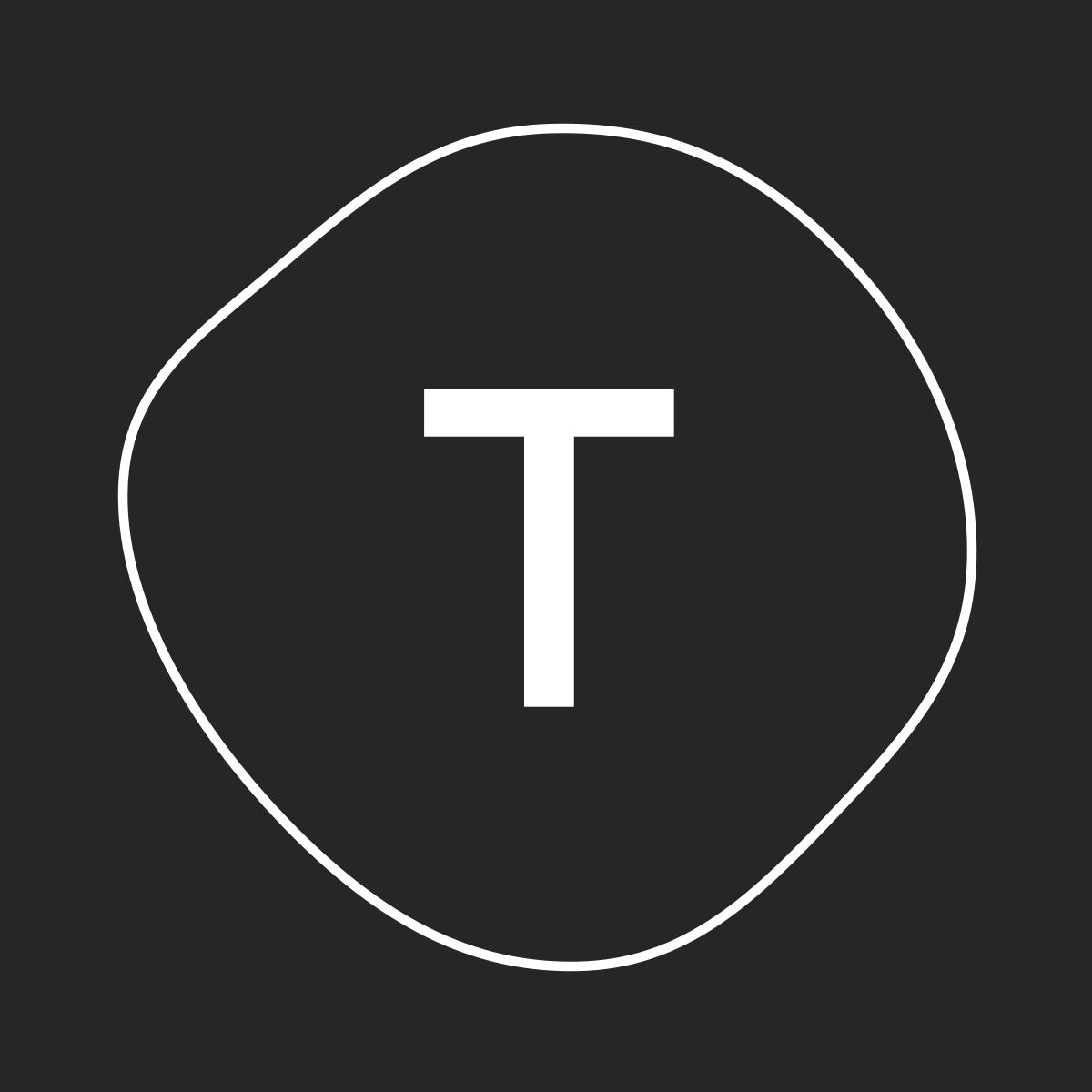 Go to Typeform's profile