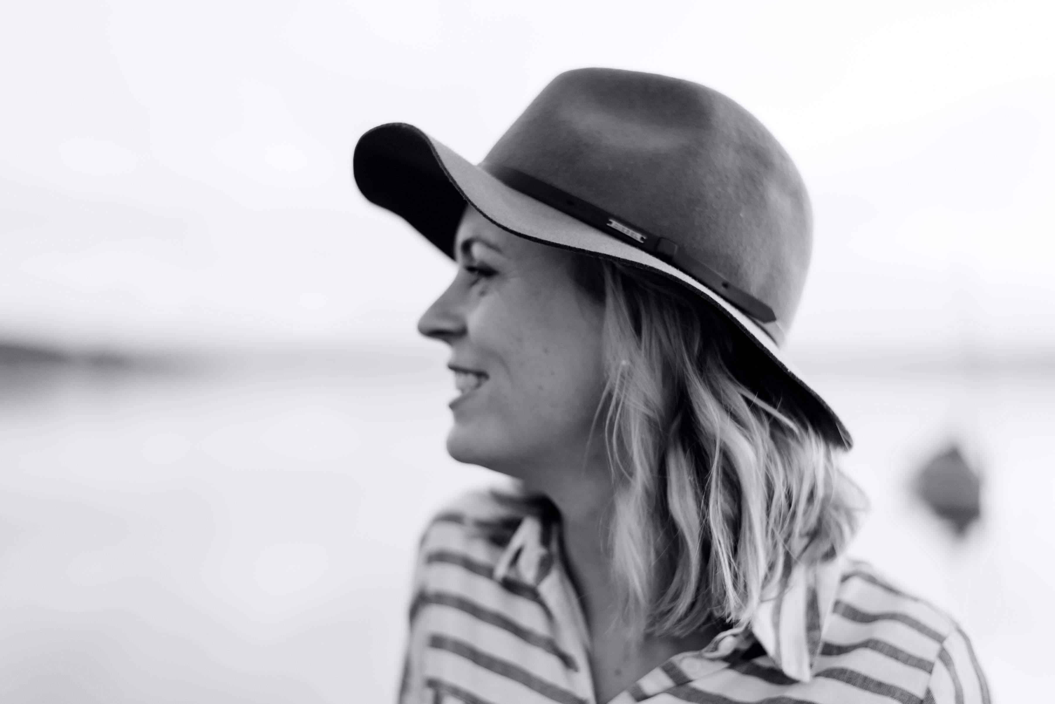 Go to Annett von Loeffelholz's profile