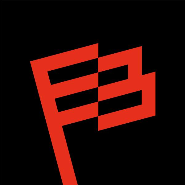 Go to Empória Branding's profile