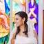 Avatar of user Melissa Marie Blog