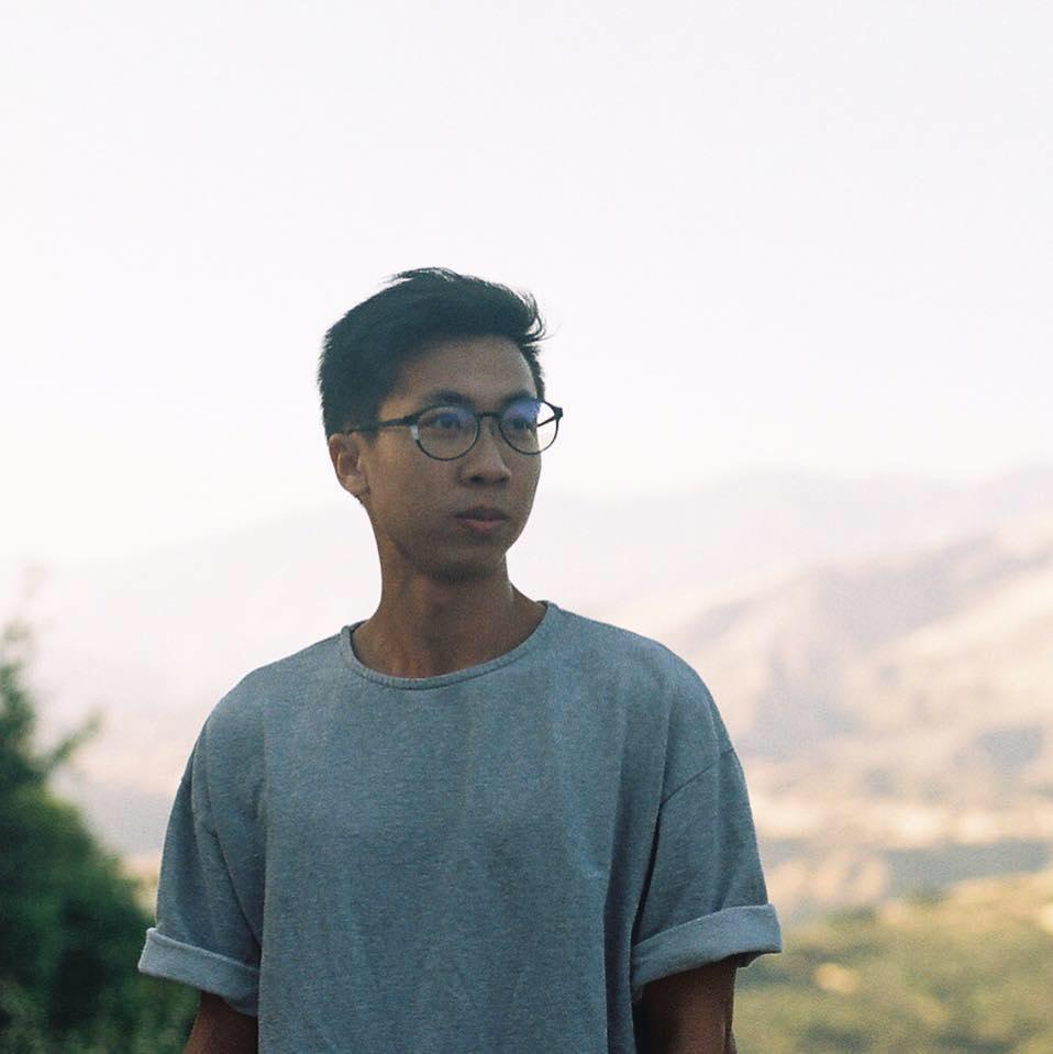 Go to Ben Chin's profile