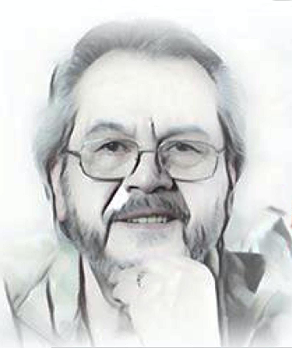 Go to Alberto De quevedo's profile