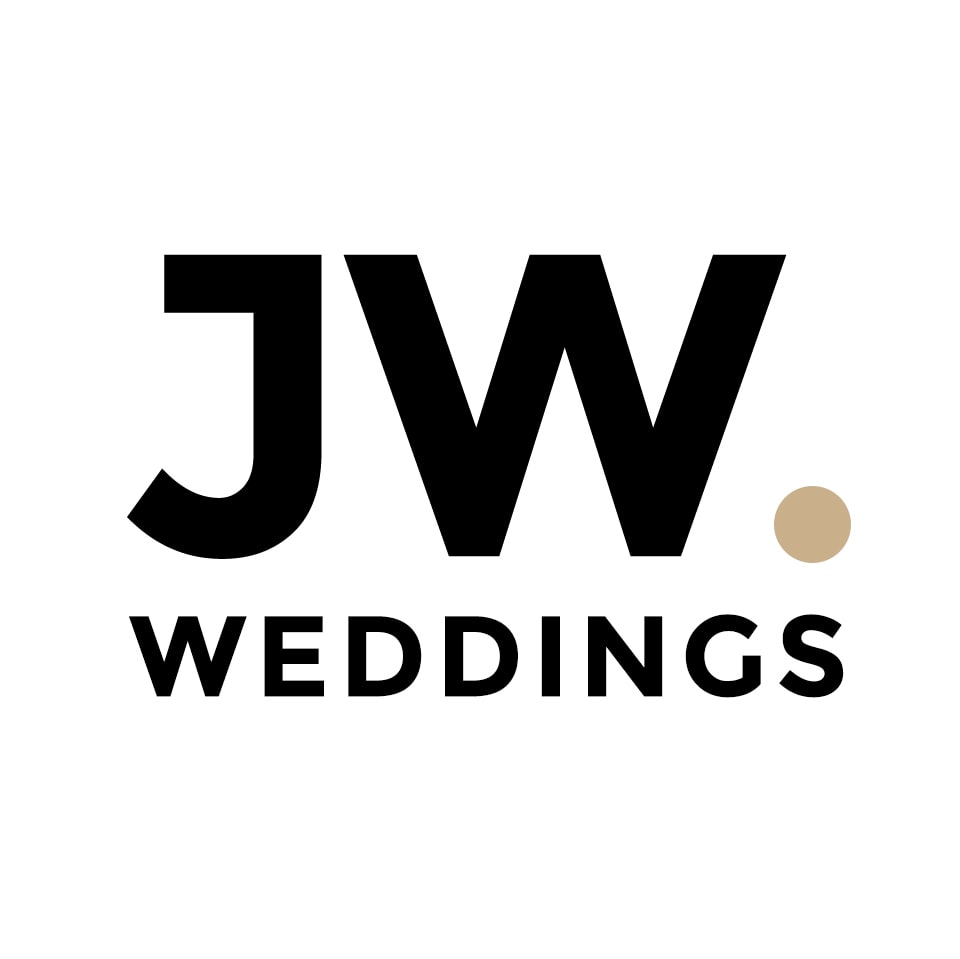 Go to Jeremy Wong Weddings's profile