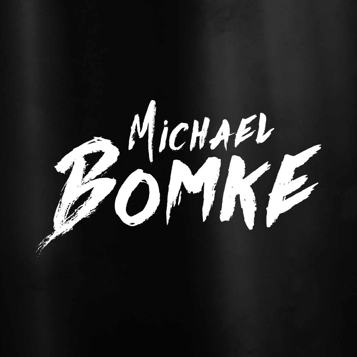 Go to Michael Bomke's profile