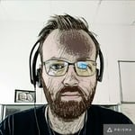 Avatar of user Thomas Jensen