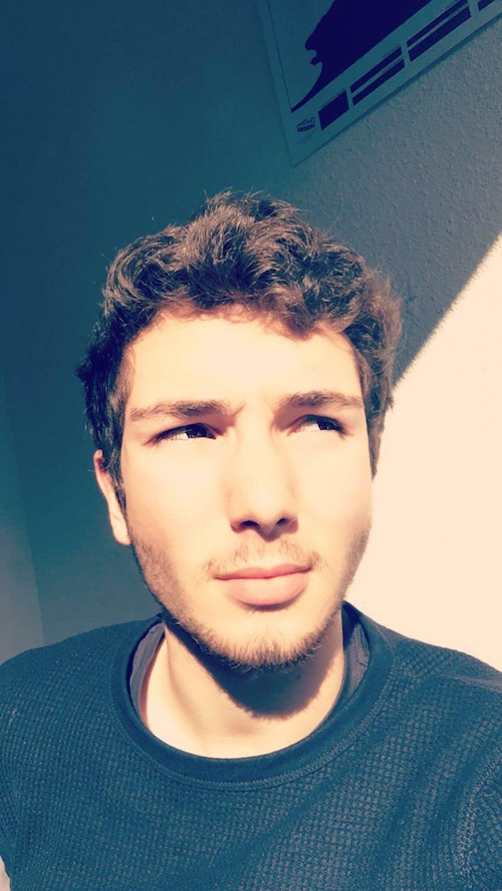 Go to Clément Griffet's profile