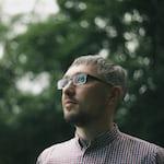 Avatar of user Andrey Shirobokov
