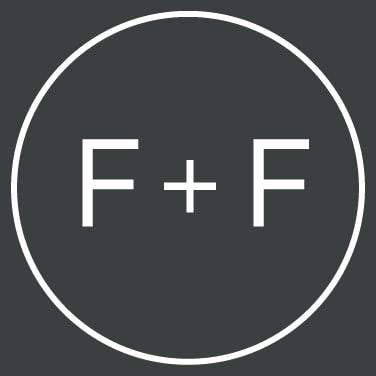 Go to Form + Function's profile