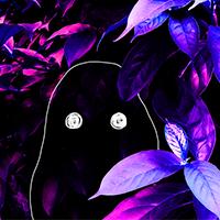 Go to Noir S.'s profile