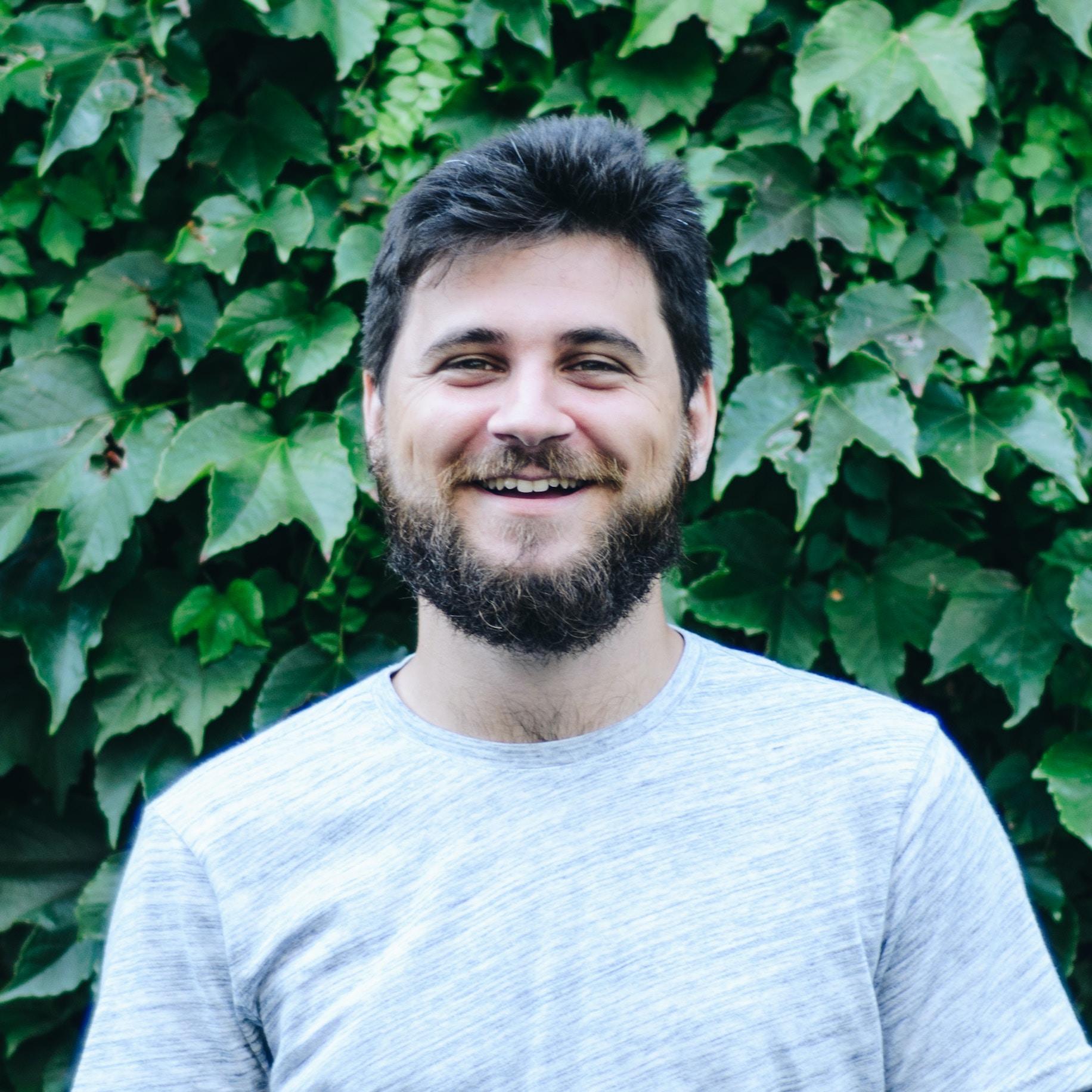 Go to José Alejandro Cuffia's profile