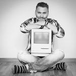 Avatar of user Magnus Jonasson