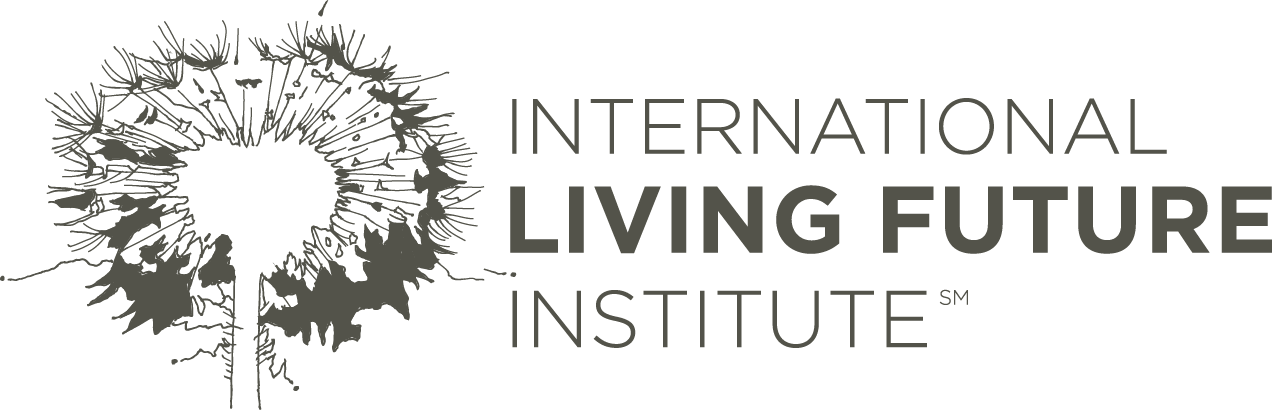 Go to ILFI Education's profile