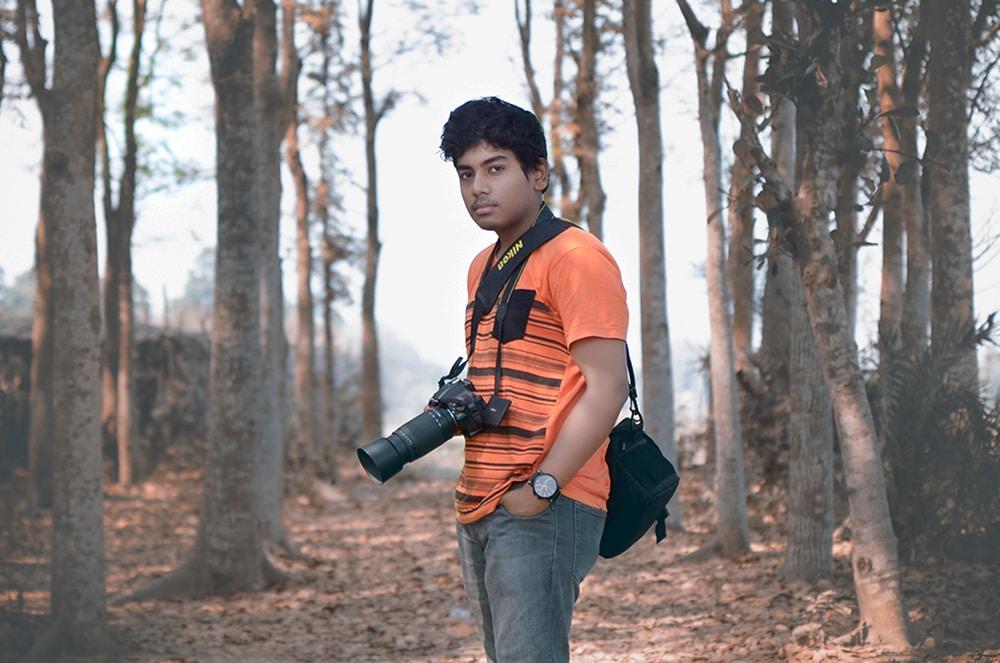 Avatar of user Debashis Biswas