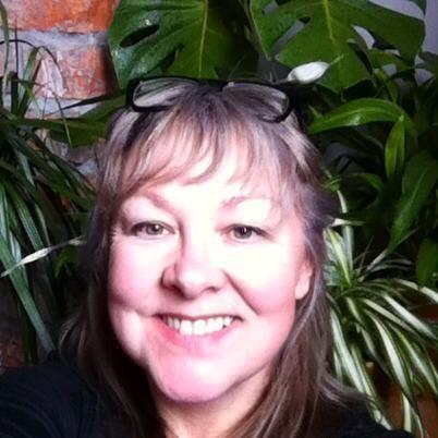 Avatar of user jane midgley