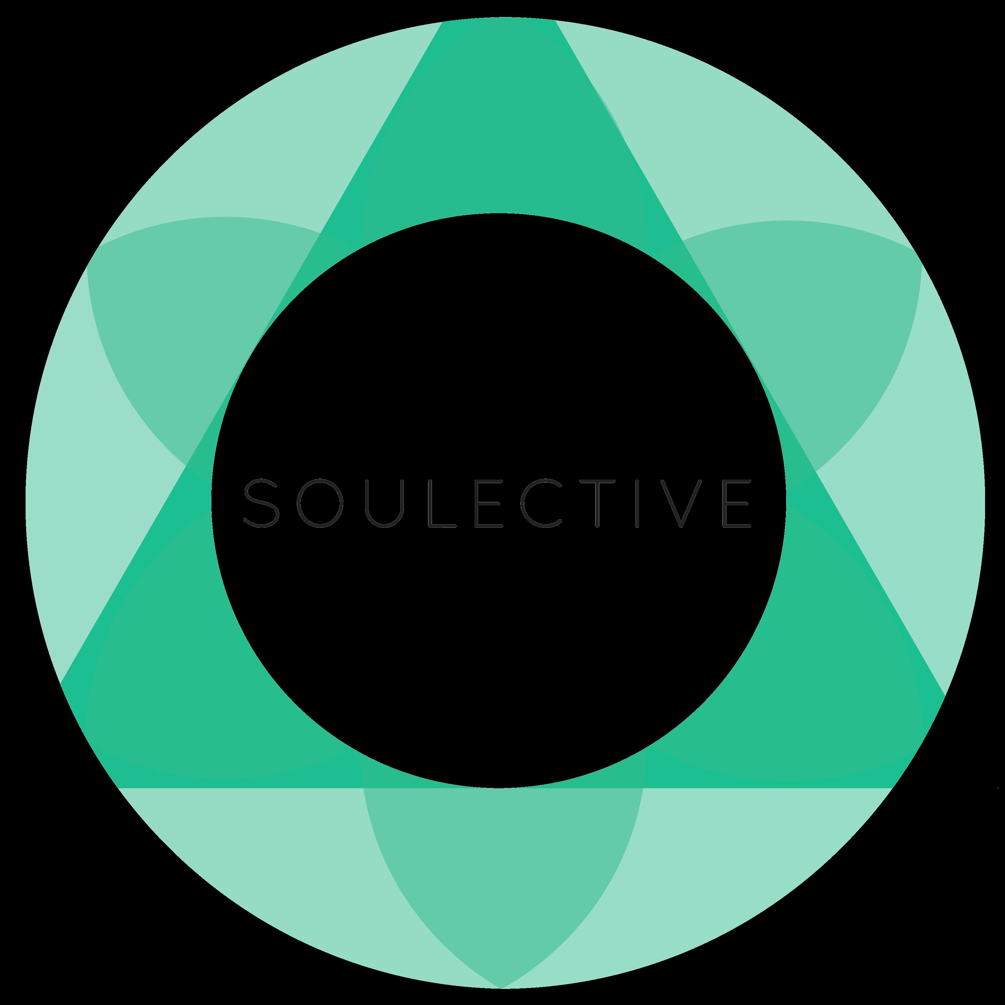 Go to Soulective Photos's profile