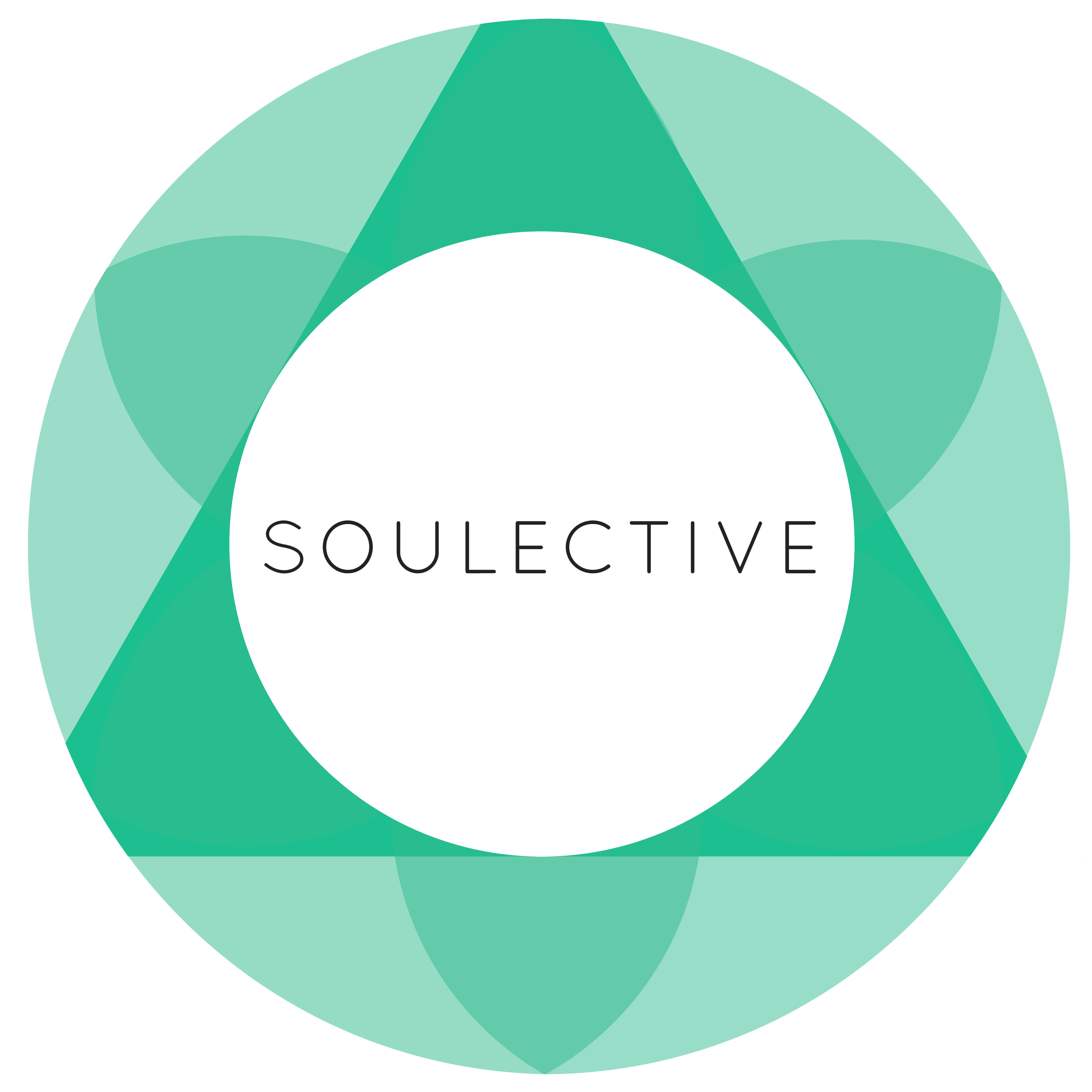 Go to Soulective Photos's profile