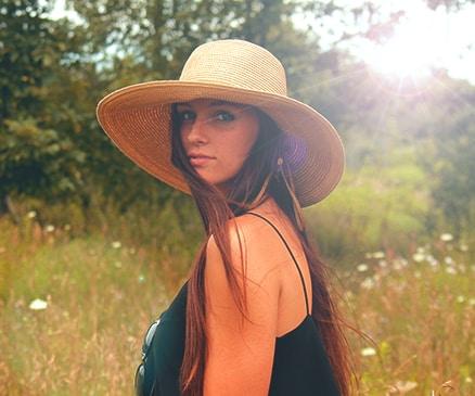 Avatar of user Liz Weddon