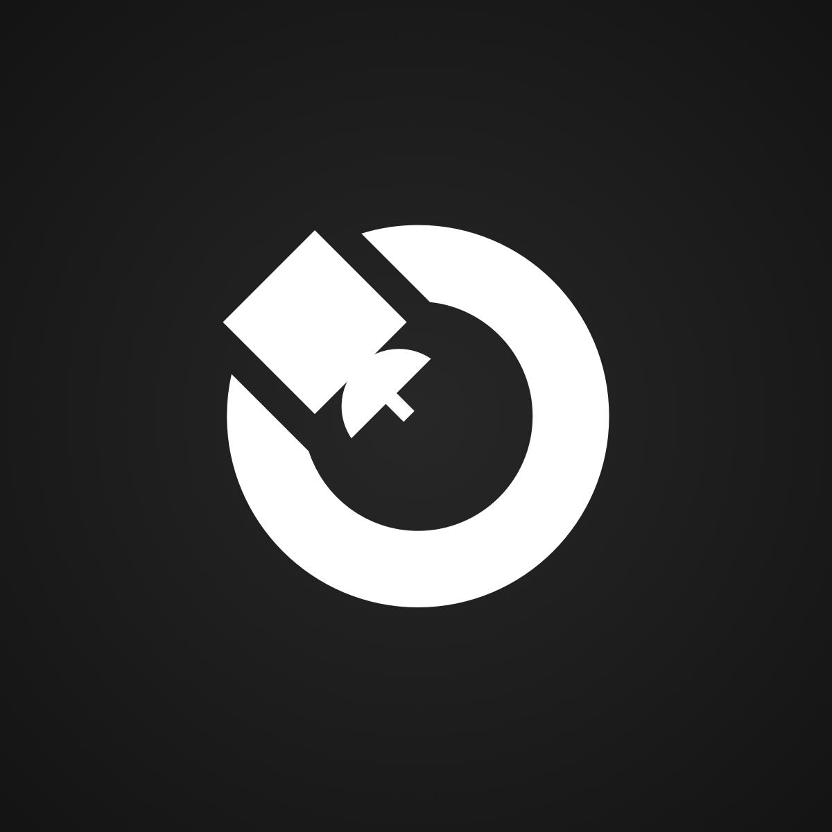 Go to Orbital Sites's profile