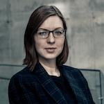 Avatar of user Viktorija Lankauskaitė
