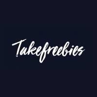Avatar of user Takefreebies