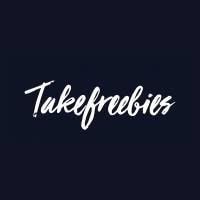 Go to Takefreebies's profile