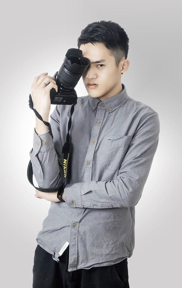 Go to 蔡 世宏's profile