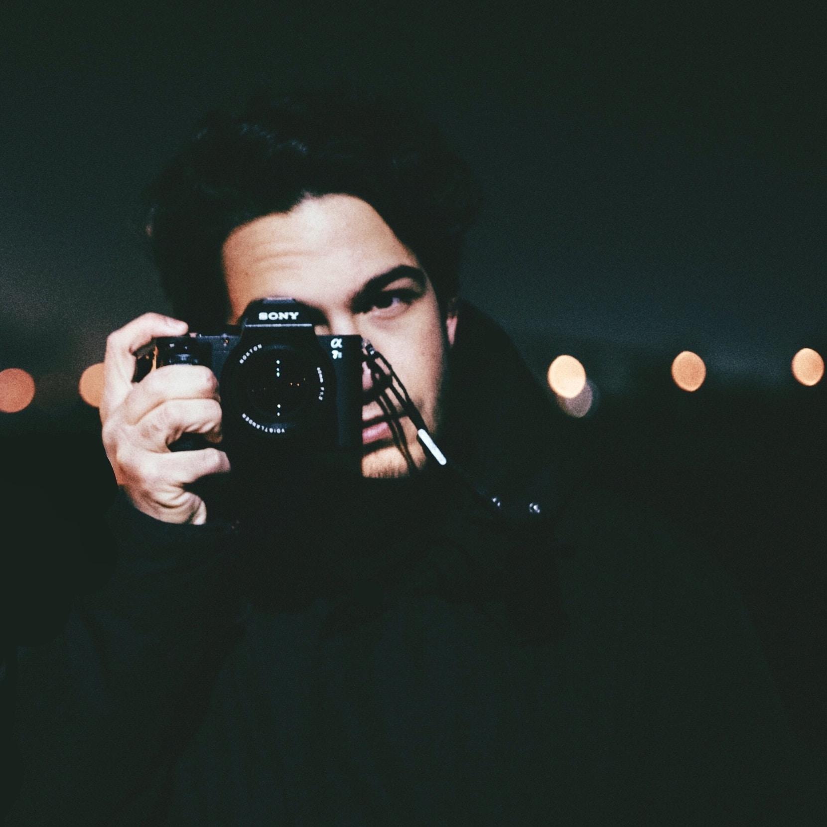 Go to Samuele Errico Piccarini's profile