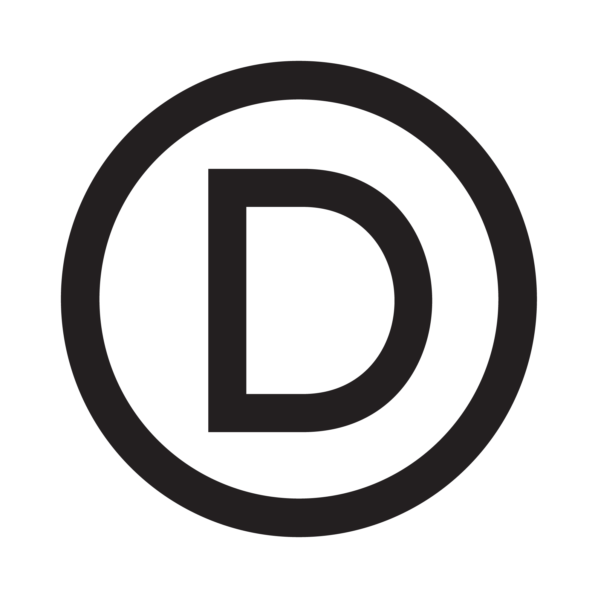 Avatar of user Don Daskalo