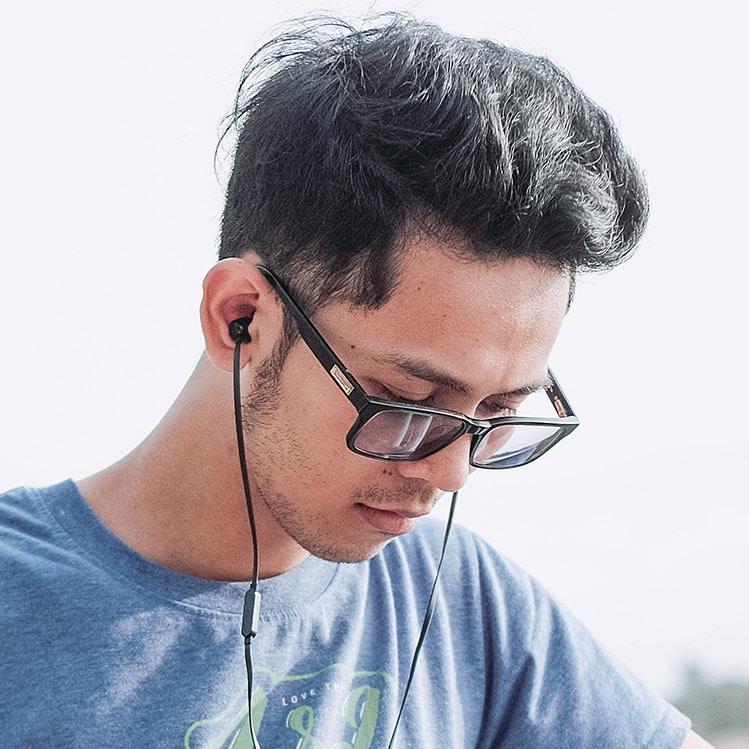 Go to Rainier Ridao's profile