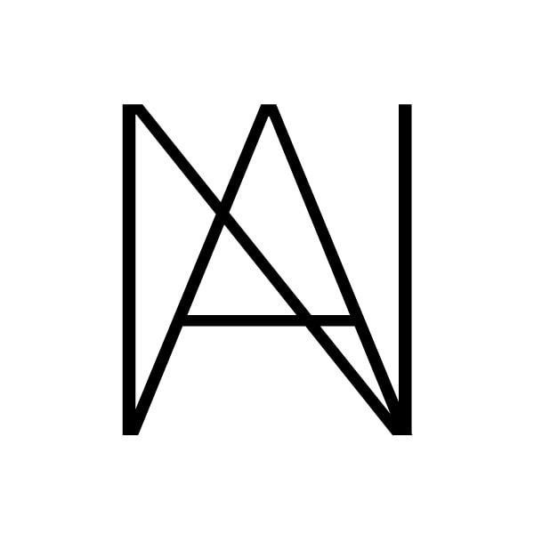 Go to Anvision's profile
