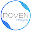 Avatar of user Roven Images