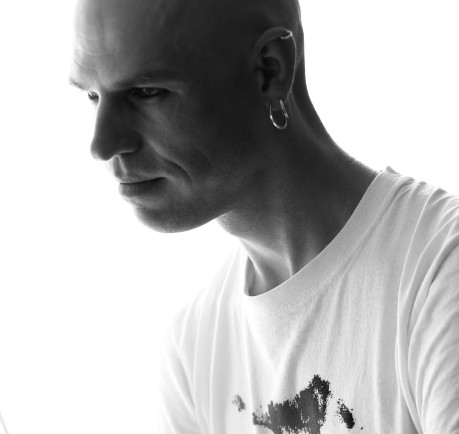 Go to Gert Bosgra's profile