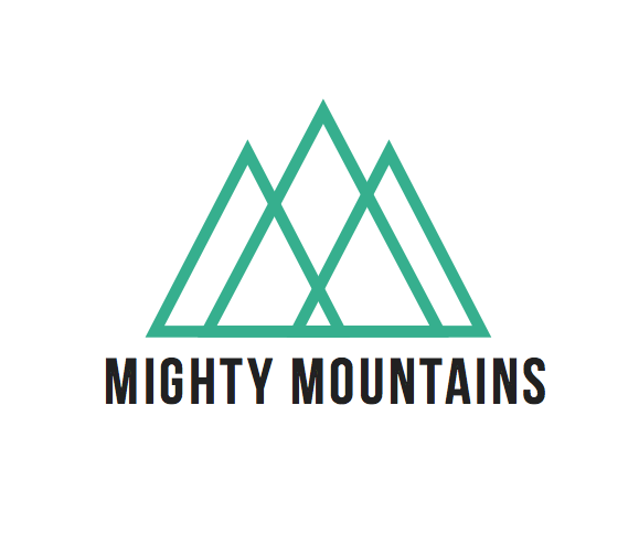 Go to Mighty Mountains's profile