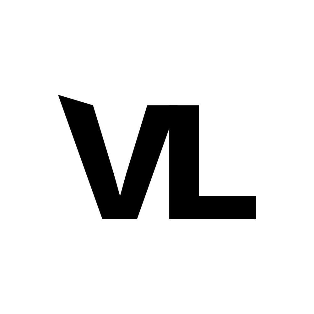 Avatar of user Vek Labs