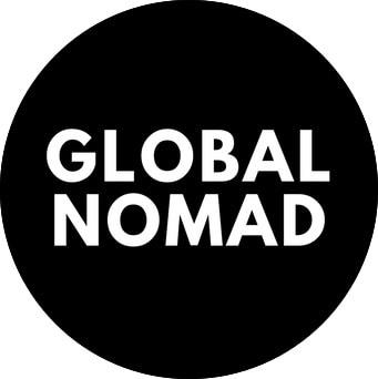 Go to GlobalNomad's profile