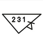 Avatar of user 231 PROJECT