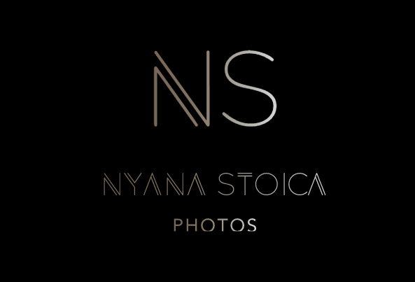 Go to Nyana Stoica's profile