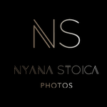Avatar of user Nyana Stoica