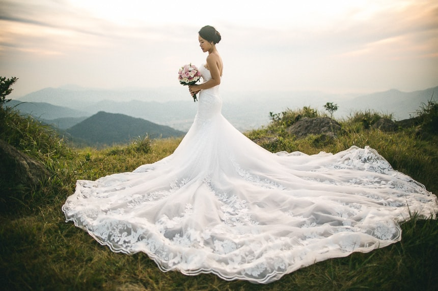 Avatar of user Wedding Photography