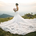 Avatar of user Wedding Photography