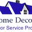 Avatar of user Sachdeva home decorator