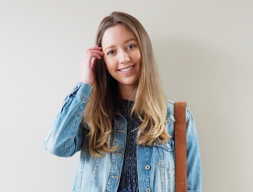 Go to Emily Larsen's profile