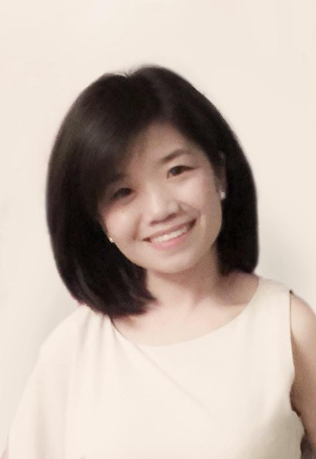 Go to Xiaoli Zhao's profile