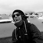 Go to Martin Eriksson's profile