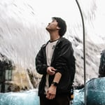 Avatar of user Aaron Lau