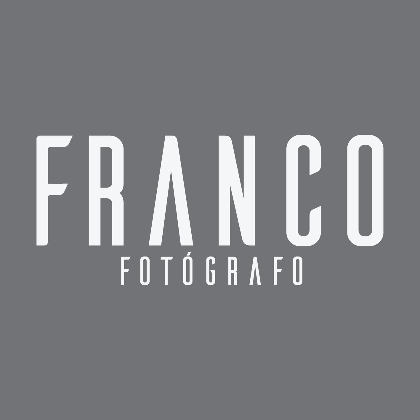 Avatar of user Jorge Franco