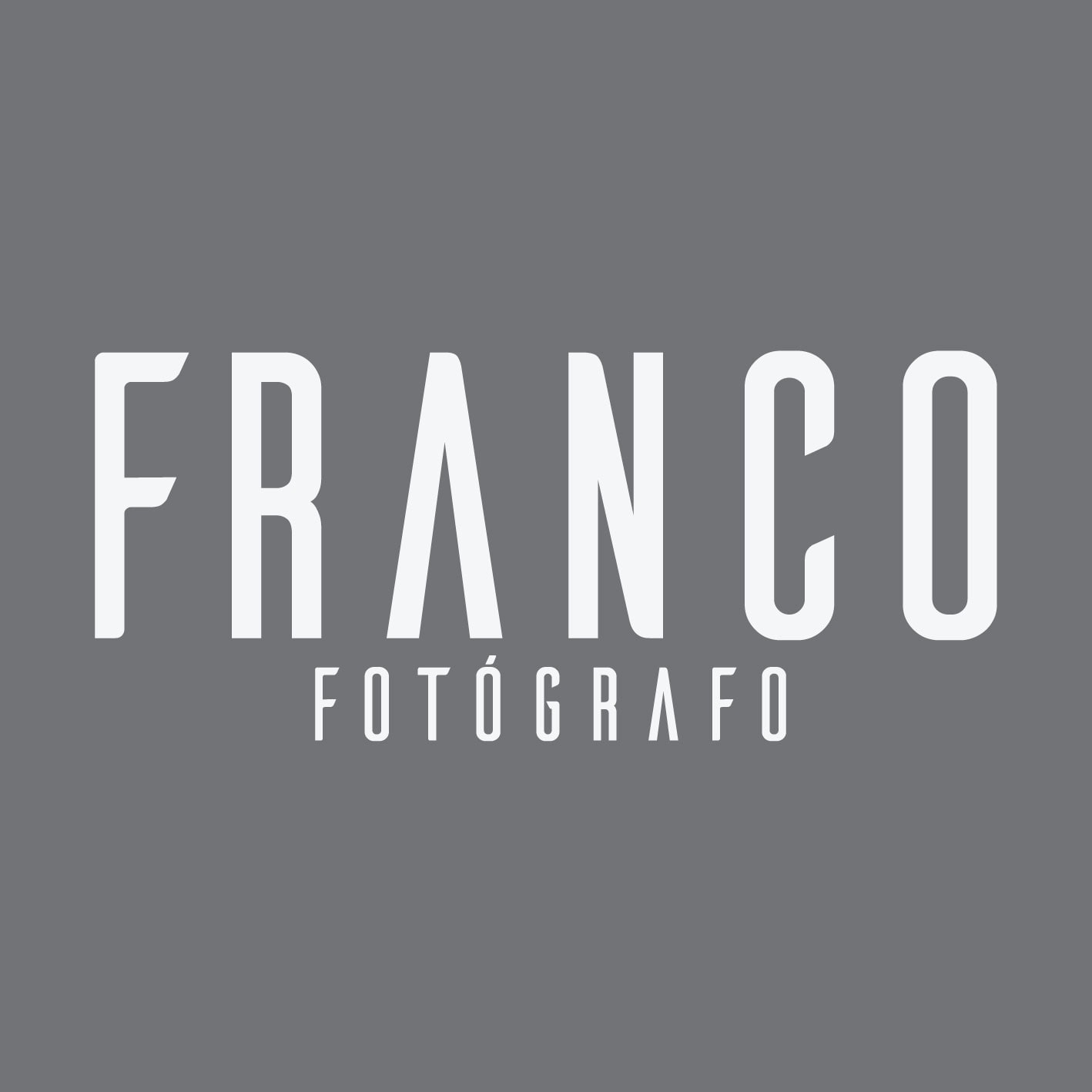 Go to Jorge Franco's profile